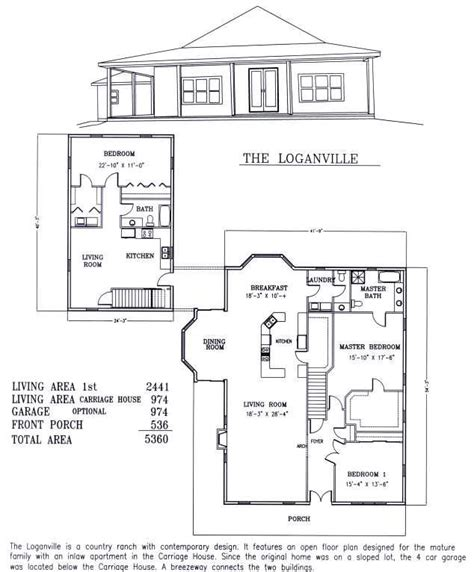 steel homes floor plans largeloganville jpg 634 215 766 houses pinterest
