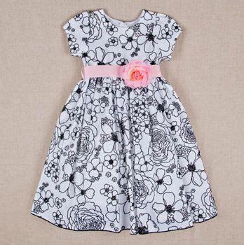 como hacer un vestido de invierno para nena de 4ao tutorial para hacer vestidos fruncidos para ni 241 a debe