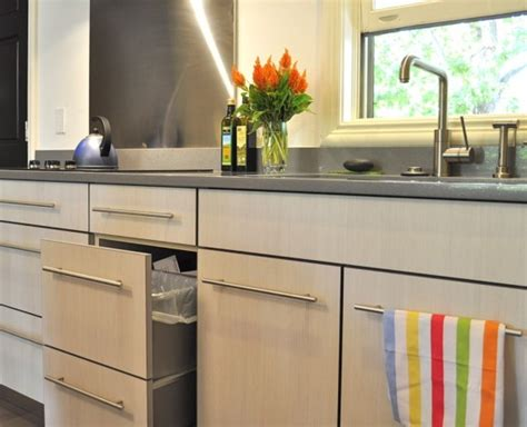 modern kitchen cabinet materials choosing the right style for kitchen cabinets