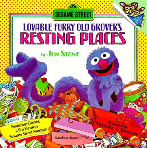 the book of resting places a personal history of where we lay the dead books resting places with lovable grover by jon