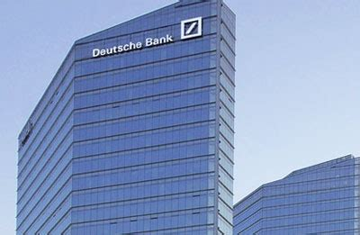 partner bank deutsche bank deutsche bank partners with saudi school