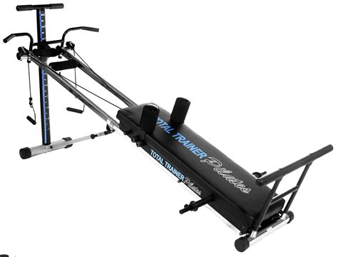 chuck norris workout bench chuck norris workout bench 28 images chuck norris