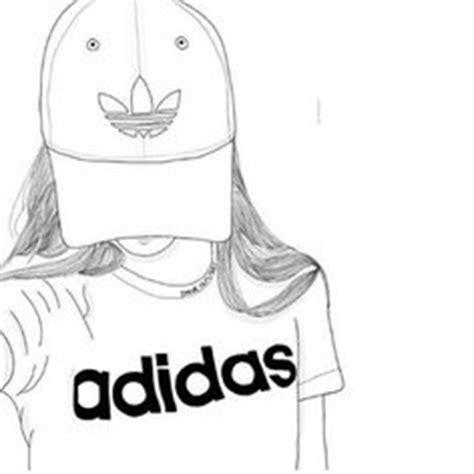 Tshirt Supreme White Bola Karet adidas clipart adidas pencil and in color adidas clipart adidas