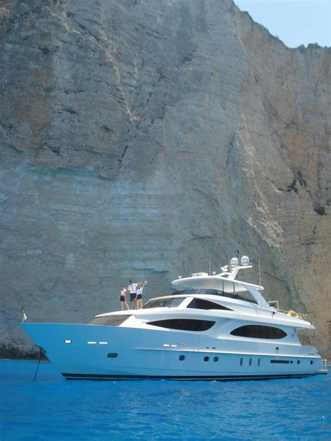 boating license greece 58 best hargrave yachts photo contest entries images on