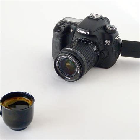 Kamera Dslr Canon Yang Kecil 5 kamera dslr canon yang cocok untuk pemula foto co id
