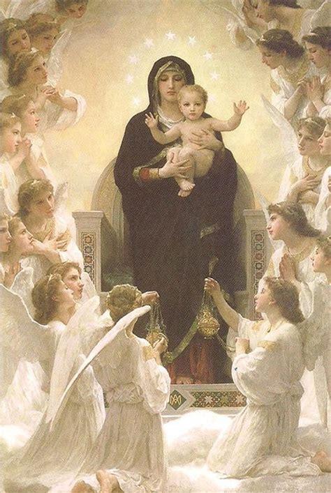 imagenes de todas las virgen maria im 225 genes de la sant 237 sima virgen mar 237 a para descargar e