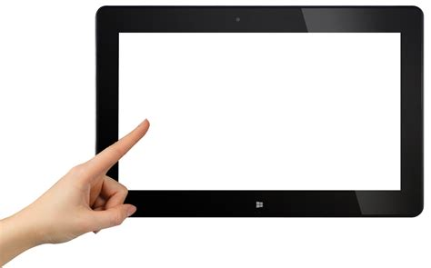 Kalkulator Touch Screen Kalkulator Transparant tablet png file png mart