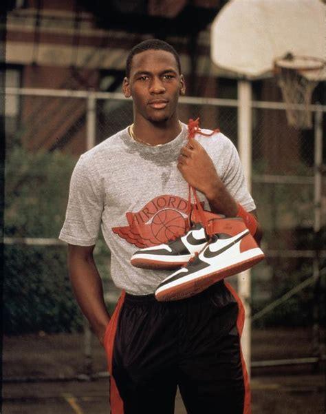 biography on michael jordan shoes bhm stylin michael jordan