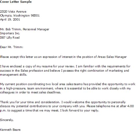 Inquiry Letter Guide sle letter to request for information letters of
