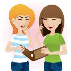 images teenage girl: teenage girl  clipart teenage girl  clipart jpg teenage girl  clipart