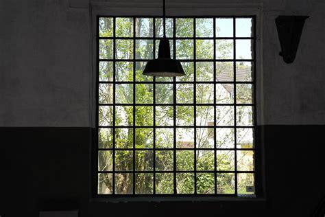industriefenster kaufen industriefenster 3 foto bild motive fenster t 252 ren