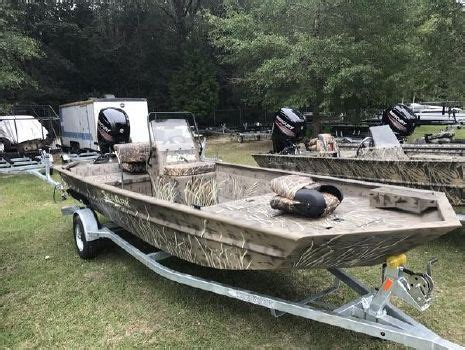 seaark boats for sale in alabama page 1 of 1 sea ark boats for sale in alabama