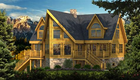 adirondack plans information southland log homes