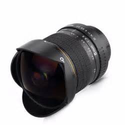 canon frame 8mm f 3 5 ultra wide angle fisheye lens for aps c
