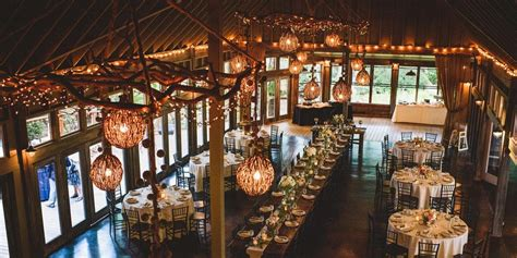Sawyer Family Farmstead Weddings Gets For  Ee  Wedding Ee