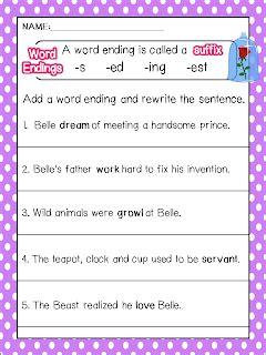 5 Letter Words Ending In Qi