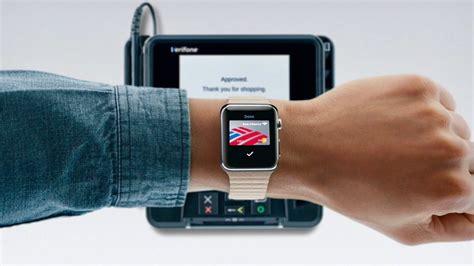 Forum Credit Union Marion In Apple Pay 232 Supportato Da Nuove Banche Negli Usa Iphone Italia