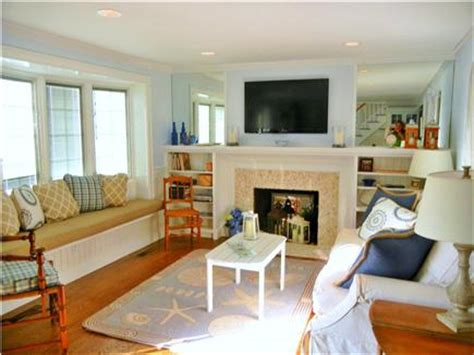 how to decorate a cape cod home barnstable vacation rental home in cape cod ma 02630 30