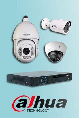 Paket Kamera Cctv Dahua 8 Unit Area Outdoor Surabaya penjualan cctv terlengkap dan terpercaya distributor cctv