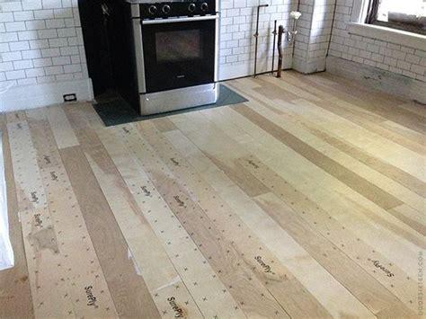 how to install hardwood floors on plywood plywood floors 1 sq ft diy ideas