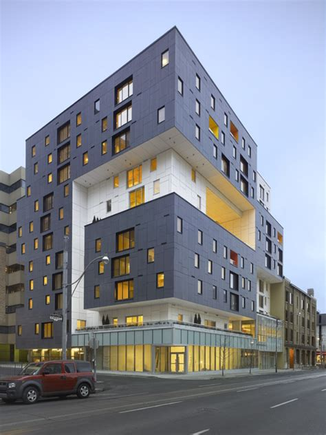 multifamily design 1000 images about mixed use buildings in corners on