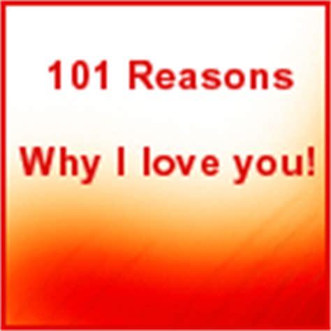 101 Reasons Why I You In India 101 Reasons Why I You Myniceprofile