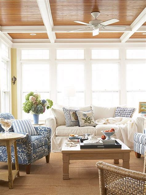 porches sunrooms sisal rugs charms  window wall