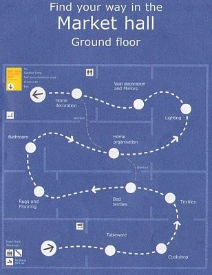 Ikea Tempe Floor Map by Ikea Haul Snoskred In The Country
