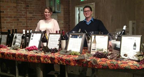 Mba Programs In Asheville Nc by In Photos Taste Of Asheville 2015 Mountain Xpress