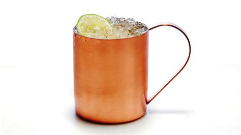 moscow mule moscow mule