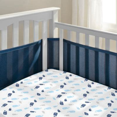 Whale Crib Bedding Buy Whale Crib Bedding From Bed Bath Beyond