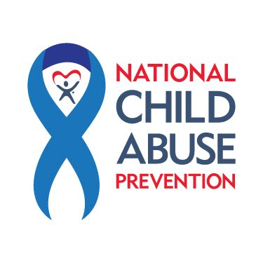child abuse tile what is child abuse 2 texas casa child abuse prevention month toolkit