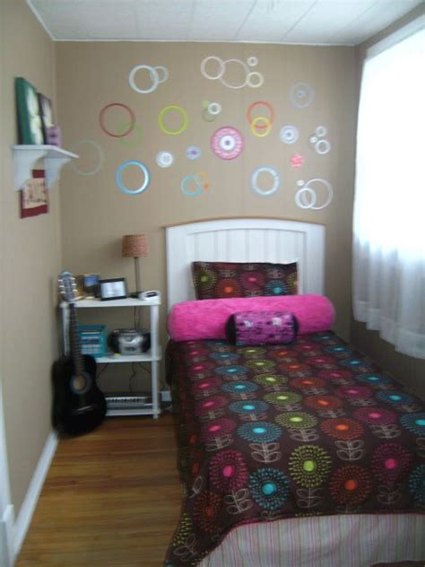 8 year old bedroom pinterest the world s catalog of ideas