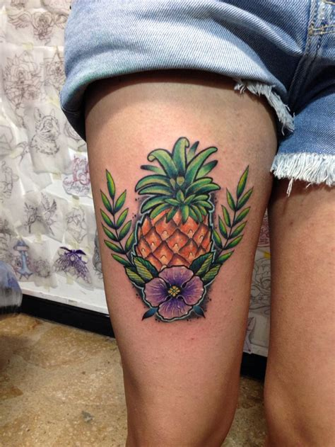 food tattoo 129 best food tattoos images on ideas