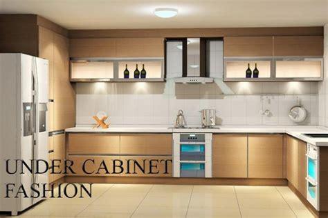 lade led mr16 led keuken kast verlichting warm wit 12v led keuken