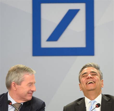 deutsche bank kirch manager haftung fall kirch deutsche bank nimmt breuer