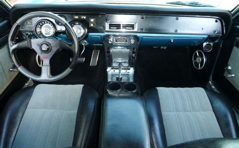 how make cars 1995 mercury cougar instrument cluster 1967 mercury cougar