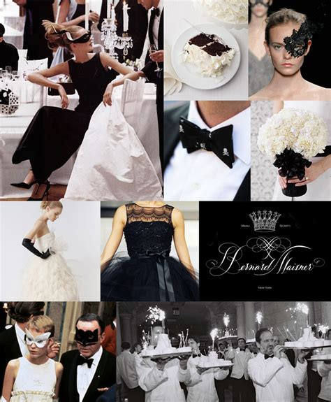 themes for black tie balls ronenia s blog decorating rocks and flower pots is an