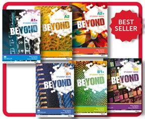beyond a2 students book 0230461123 catalogue details macmillan argentina