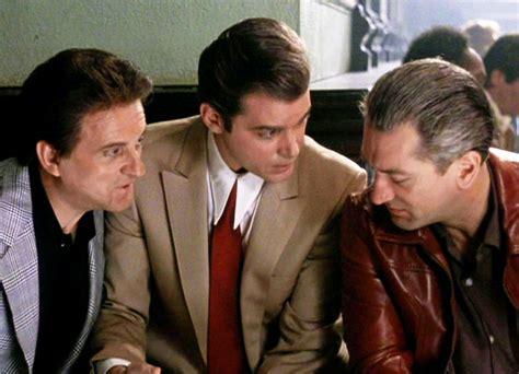 se na filmen goodfellas hd1080p dicas de filmes pela scheila filme quot os bons companheiros