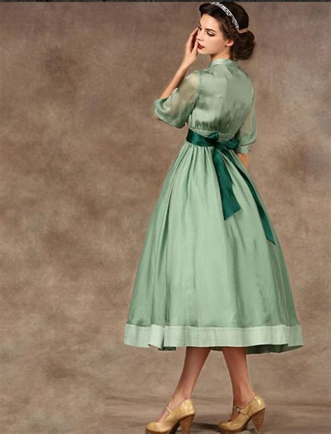 vintage style laundry nauhuri com vintage style clothes australia neuesten