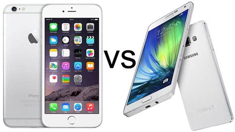 Samsung A3 Vs Iphone 5 samsung galaxy a7 price in pakistan pricematch pk