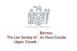 latest news the law society of upper canada out of poverty now yourlaw youtube videos