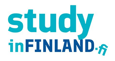 Mba In Finland Fees by Study In Finland World Scholarship Forum