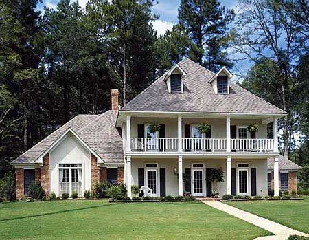 southern plantation style homes southern splendor