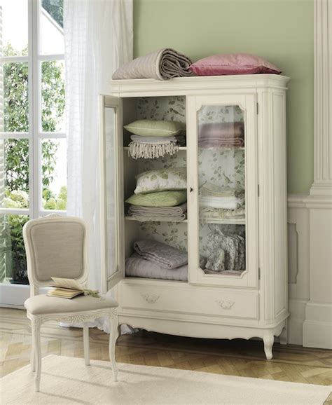 Investment Furniture For Your New Home Laura Ashley Blog