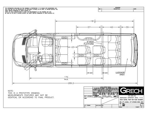 mercedes sprinter wiring diagram pdf 28 images import