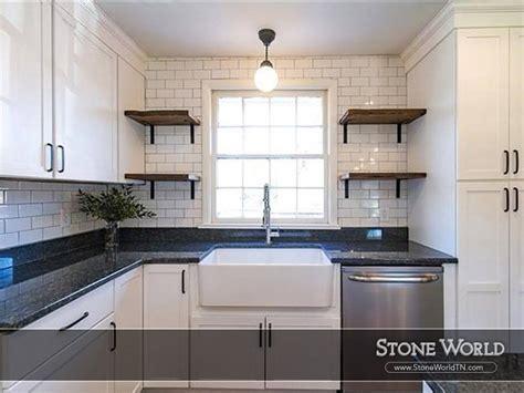 Kitchens   Stone World TN