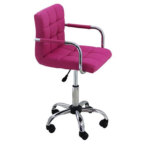 office chair back warmer office chairs best cool office chairs ideas only on