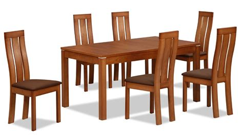 free table and chairs dining table clipart clipground